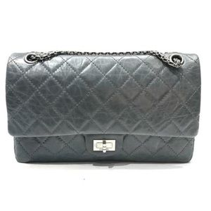 eca96ab8550a CHANEL Bags | 255 Reissue Classic Flap Quilted Classic | Poshmark